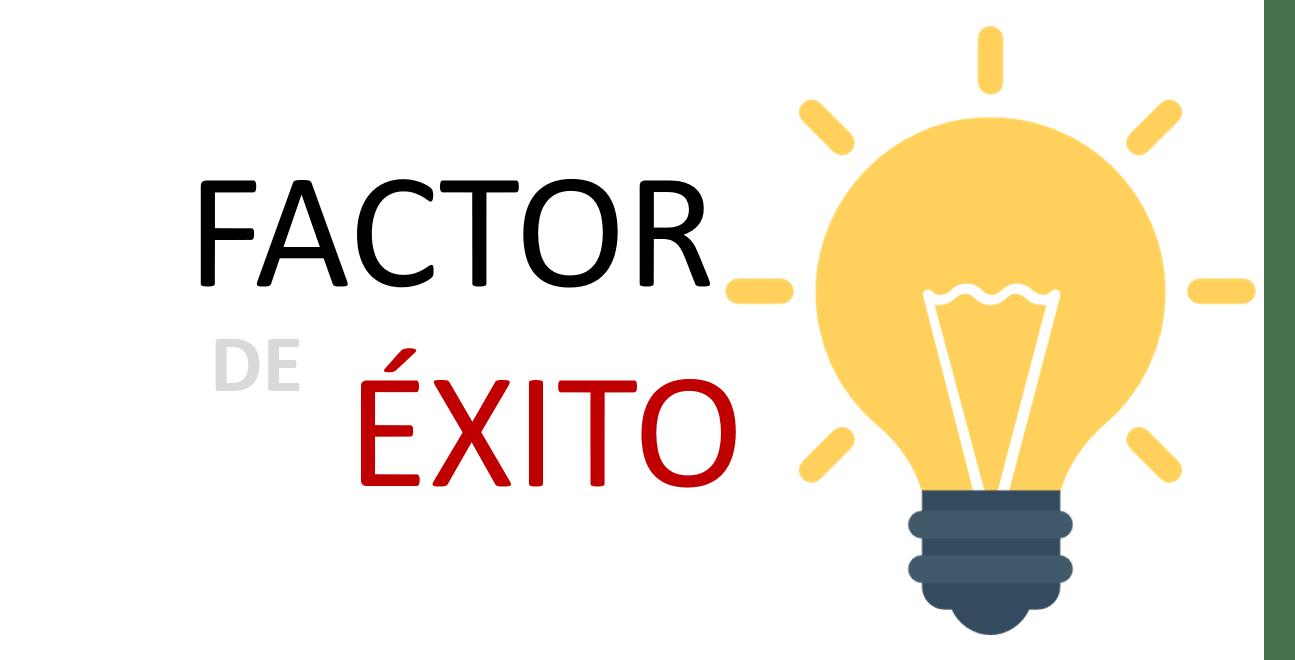 FactorExito_M
